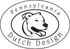 Pennsylvania Dutch Design